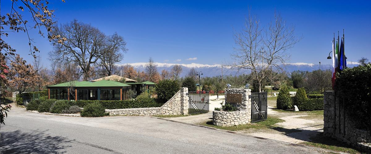 giardini1200_home2