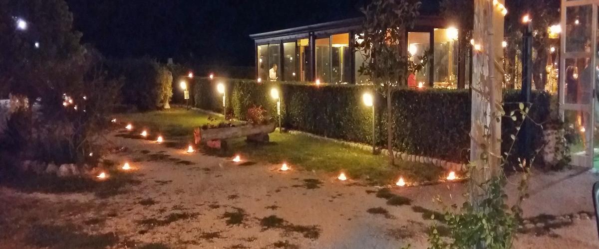 giardini_notte2017_slide